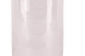 Longdrink 28cm2