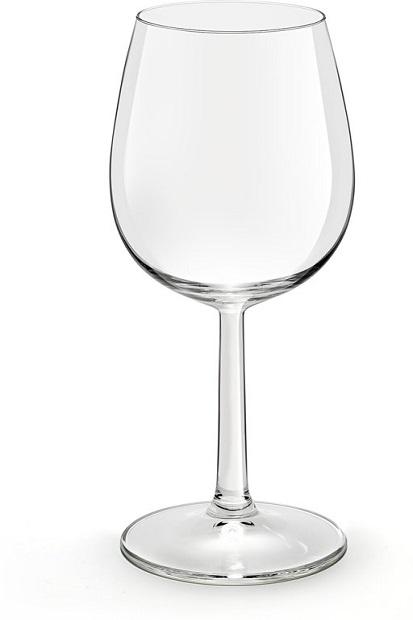 Wijnglas 29cl bouqet2